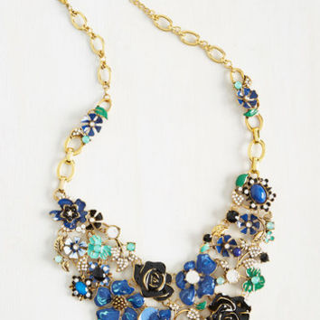 Vogue Variable Necklace | Mod Retro Vintage Necklaces | ModCloth.com