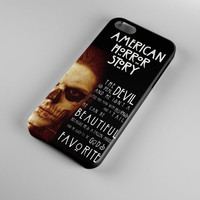 American Horror Story Quotes design for all device