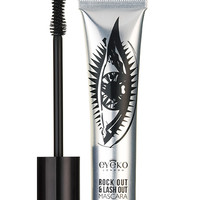 Eyeko Mascara - Best Waterproof Mascaras