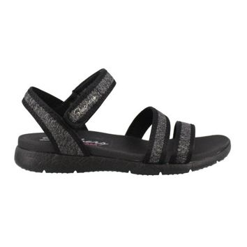 Women's Skechers, Microburst Pure Chill Sandals - Walmart.com