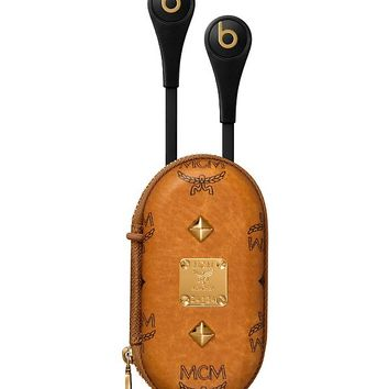 BEATS BY DRE - MCM Tour 2.0 in-ear headphones | Selfridges.com