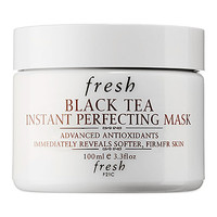 Fresh Black Tea Instant Perfecting Mask (3.3 oz)