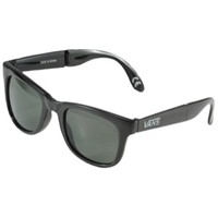 Vans Foldable Spicoli Shades - Men's at CCS