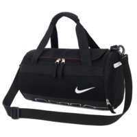 NIKE: single Bag Satchel and gym bag