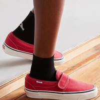 Vans Anaheim Factory 47 V DX Slip-On Sneaker   Urban Outfitters