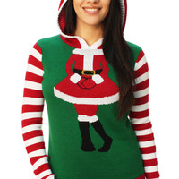 Best Christmas Jumper For Women Products On Wanelo