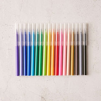 Coloring Markers Set - Urban Outfitters