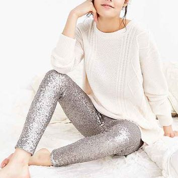 Amuse Society Charley Legging