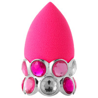 Sephora: beautyblender : bling.ring by beautyblender® : sponges-applicators-makeup-brushes-applicators-makeup
