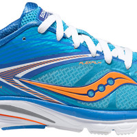 Saucony Kinvara 4 Running Shoes - Womens