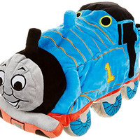 HIT Entertainment Thomas The Train Cuddle Pillow Pal