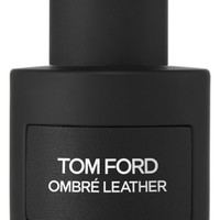 Tom Ford Ombré Leather Eau de Parfum | Nordstrom