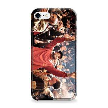 Kanye West iPhone 6 | iPhone 6S Case