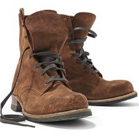 1000 Mile Logger Boot - 30% off-J.L. Powell