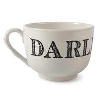 Endearment Grand Cup, Darling