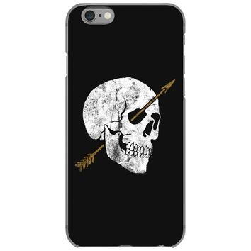 arrow iPhone 6/6s Case