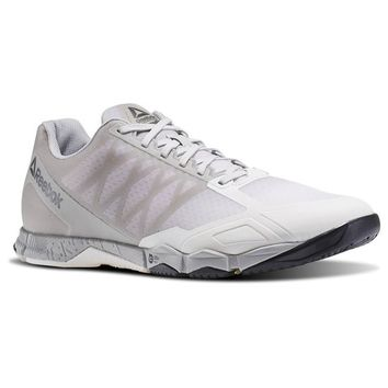 Reebok CrossFit Speed TR - White | Reebok MLT