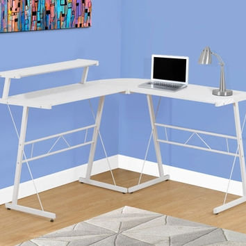 Stella Full Size Loft Bed From Totally Kids Fun Furniture
