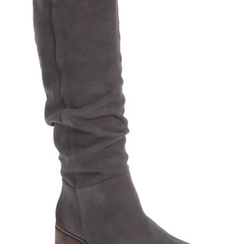 Women's BP. 'Traffic' Slouch Boot,