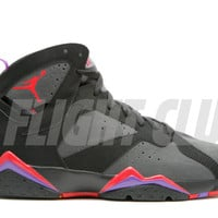 "air jordan 7 retro ""defining moments"" - Air Jordans 
