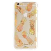 Liana Peach iPhone 6/6+ Case