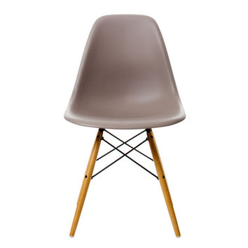 Eames DSW side chair at twentytwentyone
