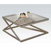 81140 Ollie Coffee Table