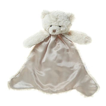 Edgehill Collection Bear Huggy Buddy | Dillards