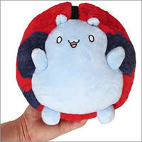 Mini Squishable Catbug