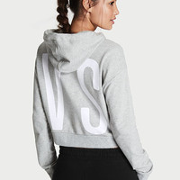 Cropped Hoodie - Victoria's Secret