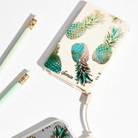 Free People Sonix Pick me Up Portable Charger