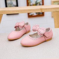 Kids Sneakers Fashion Shoes = 4445525956