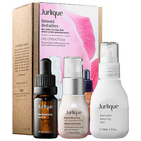 Jurlique Beloved Bestsellers Kit