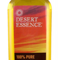 100% Pure Jojoba Oil | Desert Essence