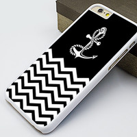iphone 6 case,cool iphone 6 plus case,personalized iphone 5s case,anchor chevron iphone 5c case,art iphone 5 case,fashion iphone 4s case,gift iphone 4 case