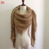 Fall and Winter Scarf #66