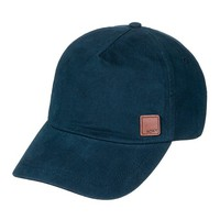 Dress Blues Extra Innings Baseball Cap