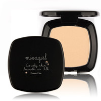 Hot Sale Beauty On Sale Make-up Professional Hot Deal Girl Dry-wet Dual Purpose Velvet Foundation [9036706820]