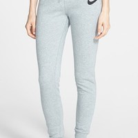 Women's Nike 'Rally' Tight French Terry