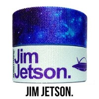 Jim JetsonPurchase