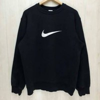 ONETOW NIKE Fashion leisure clothing