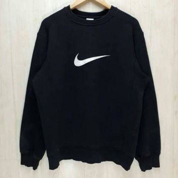 DCCKUN2 NIKE Fashion leisure clothing