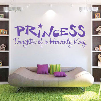 Creative Decoration In House Wall Sticker. = 4798928580