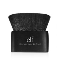 Ultimate Kabuki Brush
