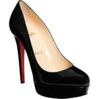Christian Louboutin Bianca at Barneys New York at Barneys.com