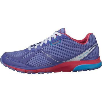 ESBYN3 Helly Hansen Nimble R2 Shoe - Women's
