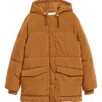 H&M Padded Jacket $69.99