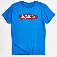 Mowgli Surf Walkman Tee