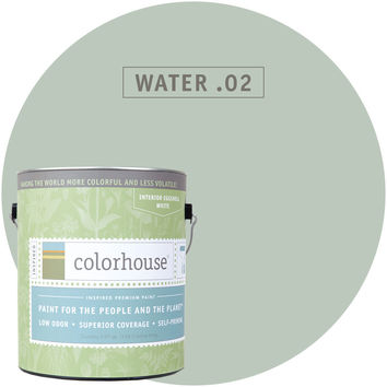 Paint by Colorhouse WATER .02