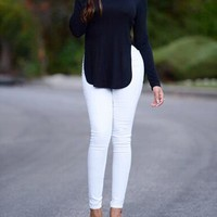 Women Backless Sexy Long Shirt High Slit Fashion Red Blouse Long Sleeve Causal Green Plain Top Poyester Plus Size Hollow Top New